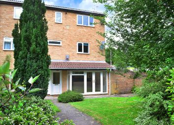 1 bed maisonette for sale in Cromwell Place, East Grinstead RH19