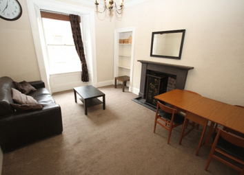Thumbnail 2 bed flat to rent in Upper Grove Place, Edinburgh, 8Au