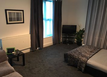 Thumbnail 3 bed shared accommodation to rent in Avondale Road, Wolverhampton