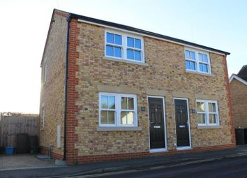 1 bed property to rent in Rusham Road, Egham, Surrey TW20
