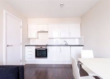 Thumbnail 2 bed flat to rent in Sheepwalk Tavern, 14 Market Place, Acton, London
