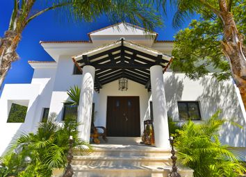 Thumbnail 6 bed villa for sale in Los Naranjos Golf, Nueva Andalucia, Marbella, Málaga, Andalusia, Spain