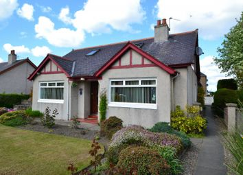 Thumbnail 7 bed detached house for sale in The Kemps Guesthouse, 64 Telford Street, Inverness.