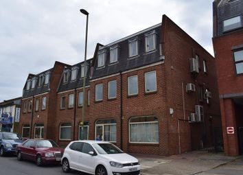Thumbnail Office to let in Second Floor, Unit 3 Mountview Court, 310 Friern Barnet Lane, Whetstone, London