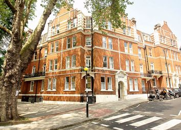 Thumbnail 2 bedroom flat to rent in Alexandra Mansions, 347 West End Lane, West Hampstead, London