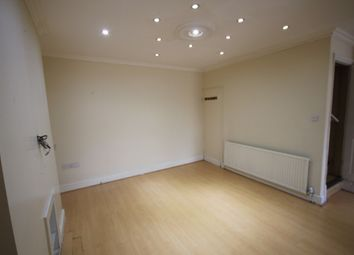 Thumbnail 4 bed flat to rent in Bayswater Terrace, Leeds, West Yorkshire