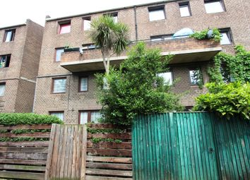 Thumbnail 3 bed maisonette for sale in Carrol Close, Kentish Town