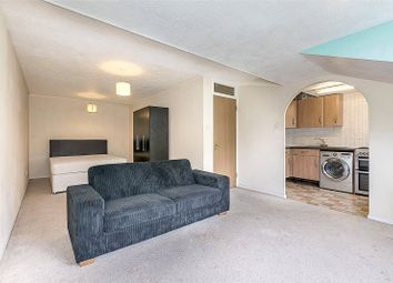 Thumbnail Studio for sale in Lowry Lodge, Wembley