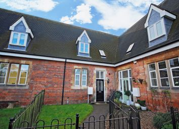 Thumbnail 3 bedroom terraced house for sale in Parkfield Road, Coleshill, Birmingham