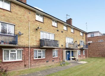 Thumbnail 1 bed flat for sale in Shears Court, Sunbury-On-Thames