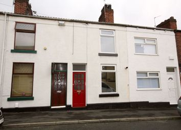 Thumbnail 2 bed property for sale in Byron Street, Runcorn