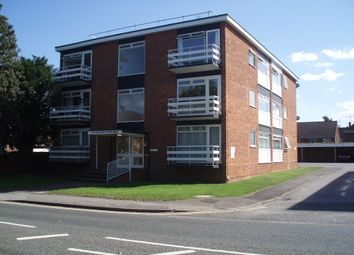 1 bed flat to rent in Queens Court, Newbury RG14