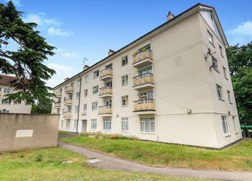 Thumbnail 2 bed flat for sale in Kingsnympton Park, Kingston Upon Thames