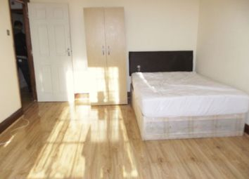 Thumbnail Room to rent in Westbury Road, Cranbrook, Ilford