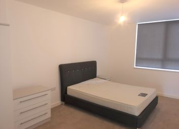 Thumbnail 1 bed property to rent in Stretford