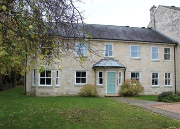 Thumbnail 2 bed flat for sale in Riverdale Gardens, Boston Spa, Wetherby