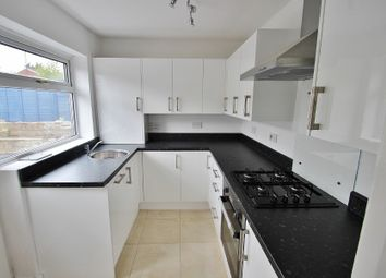 Thumbnail 3 bedroom semi-detached house for sale in Hawthorn Close, Pucklechurch