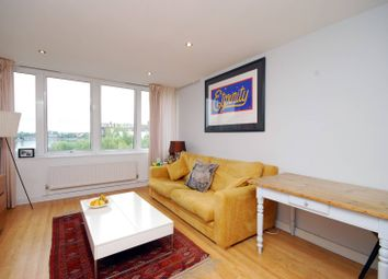 Thumbnail 1 bed maisonette to rent in Adam Walk, Crabtree Estate