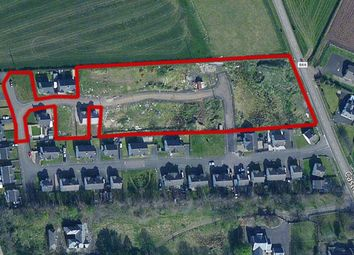 Thumbnail Land for sale in Castlewood Park, Castlecatt Road, Dervock, Ballymoney, County Antrim