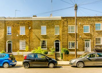 Thumbnail 2 bed property for sale in Mortimer Road, Islington