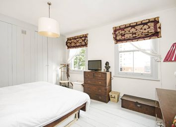 Thumbnail 2 bed property for sale in Kenton Road, Victoria Park