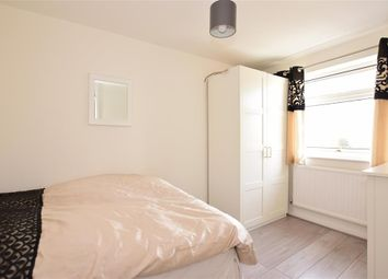 Thumbnail 3 bed end terrace house for sale in Micawber Close, Walderslade Woods, Chatham, Kent