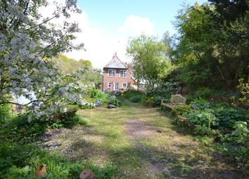 Thumbnail 4 bed property for sale in Motts Mill, Groombridge, Tunbridge Wells, East Sussex