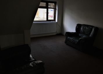 Thumbnail 1 bed property to rent in 3 Ystradbarwig Terrace, Flat 1 CF382Ha