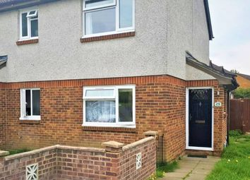 1 bed property for sale in Rabournmead Drive, Northolt UB56Yh UB5