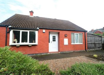 2 bed detached bungalow for sale in King Street, Goldthorpe, Rotherham, South Yorkshire S63