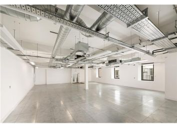 Thumbnail Office for sale in Earl Grey House, 75-85, Grey Street, Newcastle Upon Tyne, Tyne And Wear, UK