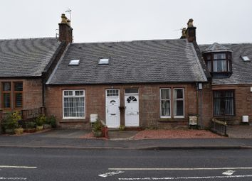 Thumbnail 1 bed bungalow for sale in Main Street, Auchinleck, East Ayrshire