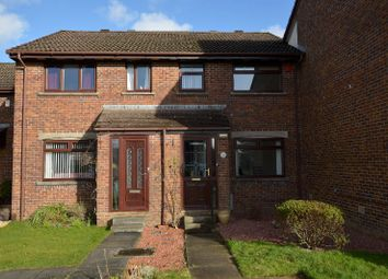 Thumbnail 3 bed terraced house to rent in Bryce Gardens, Larkhall, South Lanarkshire