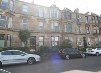 Thumbnail 2 bed flat to rent in 25 Holmhead Crescent, Glasgow