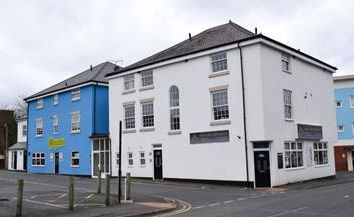 Thumbnail Commercial property for sale in The Barrell, Bromsgrove Street, Kidderminster