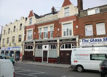 Thumbnail Retail premises to let in 67 Plumstead High Street, Plumstead, London