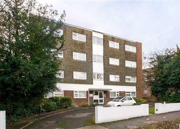 Thumbnail 2 bed flat for sale in Friern Barnet Lane, London