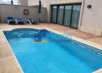 Thumbnail 4 bed villa for sale in Caleta De Fuste, Antigua, Fuerteventura, Canary Islands, Spain