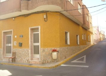 Thumbnail 4 bed town house for sale in Benijófar, 03178, Alicante, Spain