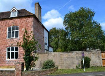 Thumbnail 5 bed property for sale in Harvington Lane, Norton