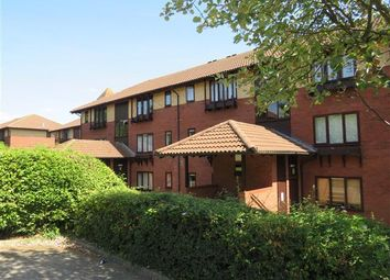 Thumbnail 1 bed property to rent in Troutbeck, Peartree Bridge, Milton Keynes