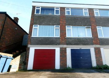 Thumbnail 2 bed flat to rent in Frances Street, Chesham