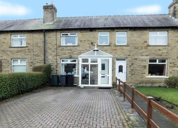 3 bed property for sale in Valley View, Harden, Bingley BD16