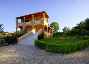Thumbnail 1 bed villa for sale in Gouvia, Corfu, Ionian Islands, Greece