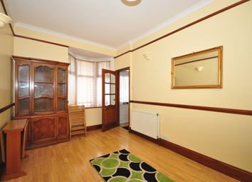 Thumbnail 2 bed end terrace house to rent in Eastney Road, Southsea