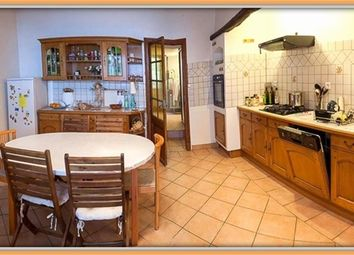 Thumbnail 4 bed town house for sale in Aquitaine, Lot-Et-Garonne, Agen