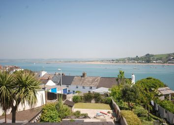 Thumbnail 3 bed terraced house for sale in Lavender Cottage, South Road, Appledore