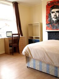 Thumbnail 5 bed property to rent in 2 Mayville Street, Hyde Park, Five Bed, Leeds