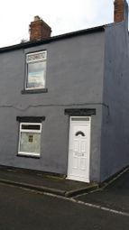 Thumbnail 2 bedroom end terrace house to rent in Randolph Street, Bishop Aucland