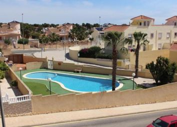 Thumbnail 3 bed villa for sale in Pinar De Campoverde, Costa Blanca, Spain